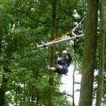 3G Swing